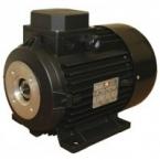 Электродвигатель EME 5,5 кВт (1450 об/мин)